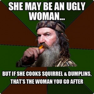 ... duck dynasty funny quotes 496 x 371 56 kb jpeg duck dynasty funny