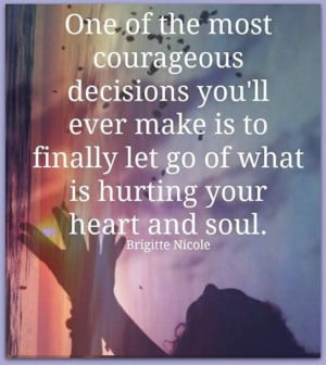 Healing Heart Quotes Sayings Broken heart quotes