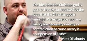 atheist quotes 2