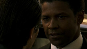 related pictures american gangster denzel washington in american
