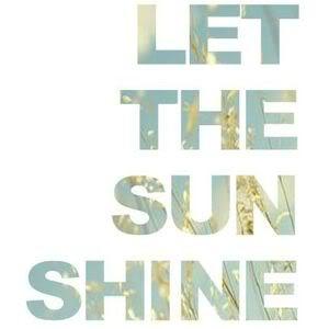 let the sun shine photo sunshine-1.jpg