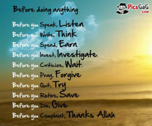 terms islamic quotes about life islamic wallpaper quotes islamic ...