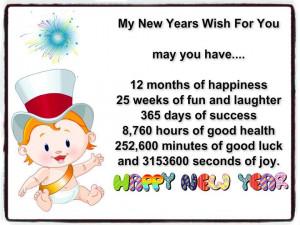 new-year-quote-happy-new-year-2014.jpg