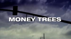 Kendrick Lamar ft. Jay Rock - Money Trees