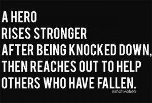 Quotes to Inspire and Motivate You Today (40 pics)