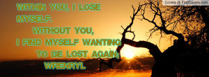 within_you,_i_lose-63681.jpg?i