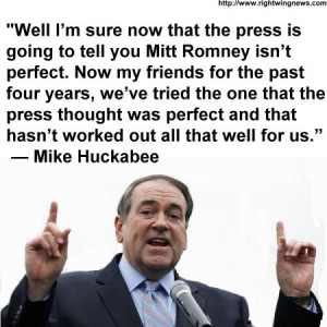 The 5 Best Quotes Of The 2012 Republican Convention In Pics