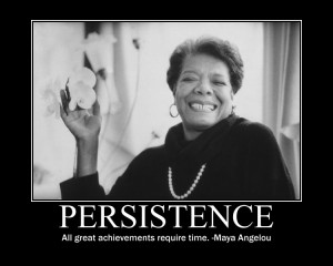 Quotes From African American Women