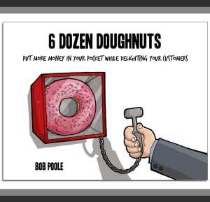 FUNNY DONUTS QUOTES Image Galleries - imageKB.com