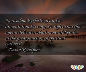 Judaism Quotes