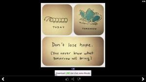 Inspirational Quotes Free- screenshot