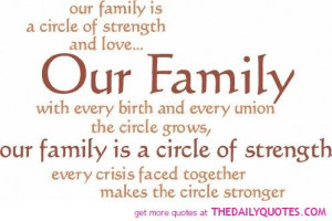 Crazy Family Quotes And Sayings Crazy family quotes and