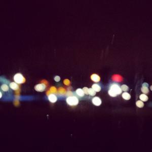 Beautiful night at the falls. #christmas #lights #holidayseason # ...