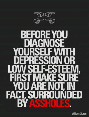 quotes from depression quotes c 2011 2012 www am i depressed com all ...