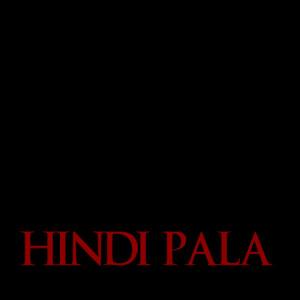 Hindi pala.fw Break up Quotes Tagalog