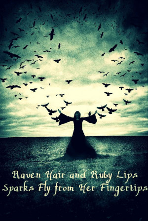 ... art for these lyrics!!! Witchy Woman - Eagles - Classic Rock Lyrics