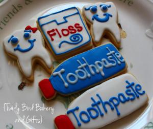 Dental Assistant Sayings Dentist or dental hygienist