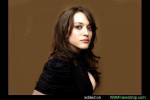 Peyton List Actress Born 1986