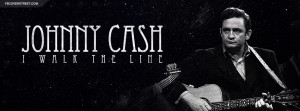 Johnny Cash Quotes About Life