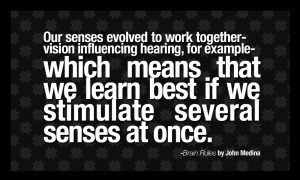 Quotes About Learning Not What Poured Into Student That