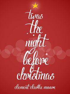 ... on Dec.24th