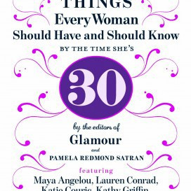 Funny Quotes About Turning 50 Years Old 8 272x273png
