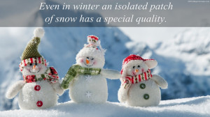 Snowman Christmas Quotes Images, Pictures, Photos, HD Wallpapers