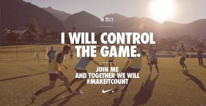 Nike Softball Quotes 22 feb 2013 #nike #sports
