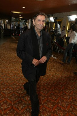... com titles 1408 names harry dean stanton harry dean stanton at event