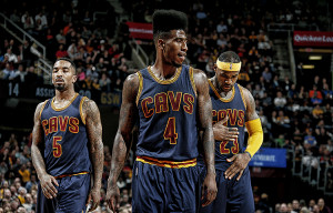 Quotes: Cavaliers vs. Golden State Warriors – Feb. 26   Cleveland ...