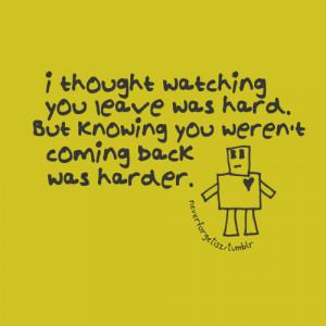 ... pics22.com/ii-thought-watching-bad-feelings-quote/][img] [/img][/url