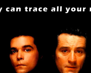 quotes goodfellas quotes goodfellas quotes goodfellas quotes many ...
