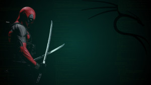Backtrack Dark Night Ninja