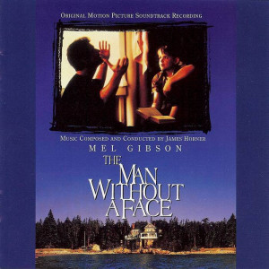 Thread: James Horner - The Man Without A Face FLAC