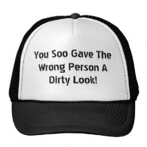 Dirty Sayings Gifts and Gift Ideas