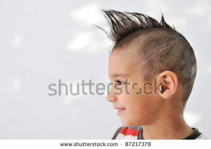 funny hair styles haircut pictures funny hair sayings funny hair ...