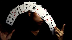 ... magicians. South African Magicians - Quotes and bookings for magicians