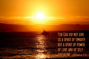 Inspirational Bible Verses New Testament: Inspirational Bible Verses ...