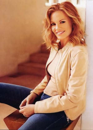 marg helgenberger photos pictures