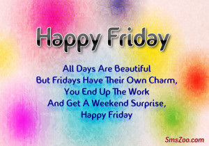 friday-quotes-sms