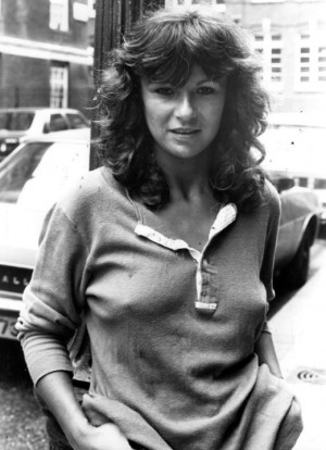 ... image courtesy gettyimages com names julie walters julie walters
