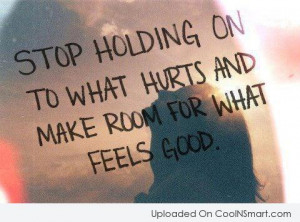moving on up moving on after a break up quotes and sayings after a