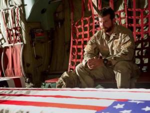 american-sniper-bradley-cooper.jpg