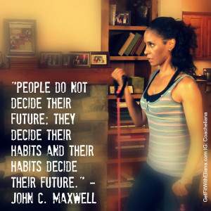 John Maxwell Quote 1