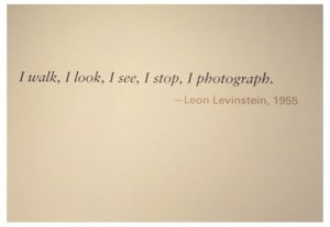 quotes from famous photographers what is your favorite photography ...