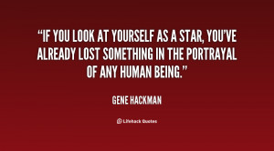 Look at Yourself Quotes