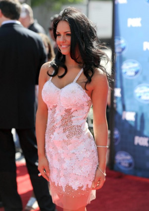 ... images image courtesy gettyimages com names pia toscano pia toscano