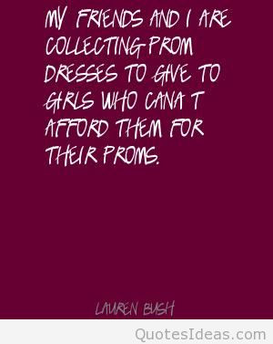 my-friends-and-i-are-collecting-quote-by-lauren-bush