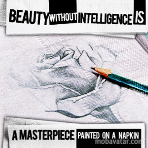 beauty-without-intelligence-quotes-painting-art.jpg