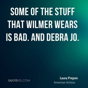 laura-prepon-laura-prepon-some-of-the-stuff-that-wilmer-wears-is-bad ...